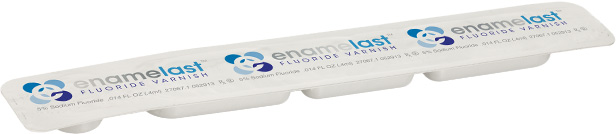 Enamelast Single Unit Dose