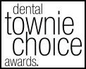 Dental Townie Choice