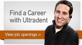 Ultradent Careers