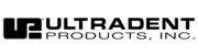 Ultradent Products Inc. - UP Dental GmbH