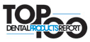 /SiteCollectionImages/Multi-Media-Tab/Awards/(DPR)-Dental-Products-Report/DPR-top100_VALO.jpg