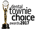 /SiteCollectionImages/Multi-Media-Tab/Awards/Dental-Town-TownieChoice/townie_choice_2017.jpg