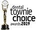 /SiteCollectionImages/Multi-Media-Tab/Awards/Dental-Town-TownieChoice/townie_choice_2019.jpg