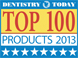 /SiteCollectionImages/Multi-Media-Tab/Awards/Dentistry-Today/Dentistry%20Today_10_top_100_2013.jpg