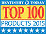 /SiteCollectionImages/Multi-Media-Tab/Awards/Dentistry-Today/Uveneer/July-2015-Dentistry-Today-Top-100-Products(Uveneer).jpg