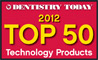 /SiteCollectionImages/Multi-Media-Tab/Awards/Dentistry-Today/VALO/Dentistry-Today_Top50_Technology_VALO.jpg