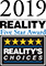 /SiteCollectionImages/Multi-Media-Tab/Awards/Reality-Awards/Five-Star-Awards/reality_2019_5_star.jpg