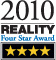 /SiteCollectionImages/Multi-Media-Tab/Awards/Reality-Awards/Four-Star-Awards/reality_2010_4_star.jpg