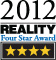 /SiteCollectionImages/Multi-Media-Tab/Awards/Reality-Awards/Four-Star-Awards/reality_2012_4_star.jpg