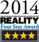 /SiteCollectionImages/Multi-Media-Tab/Awards/Reality-Awards/Four-Star-Awards/reality_2014_4_star.jpg