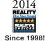/SiteCollectionImages/Multi-Media-Tab/Awards/Reality-Awards/UltraSeal-XT-plus/reality_2014_5_star_since_1998.jpg