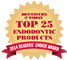 /SiteCollectionImages/Product%20Award%20Images/Dentistry%20Today/2014-Dentistry-Today-Top-Endodontic-Restorative-Products(TiLOS).jpg